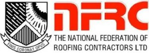 National Federation for Roofing Contractors
